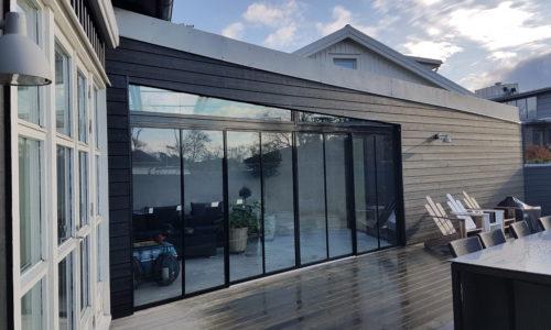 amazing-conservatory-2