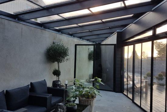 amazing-conservatory