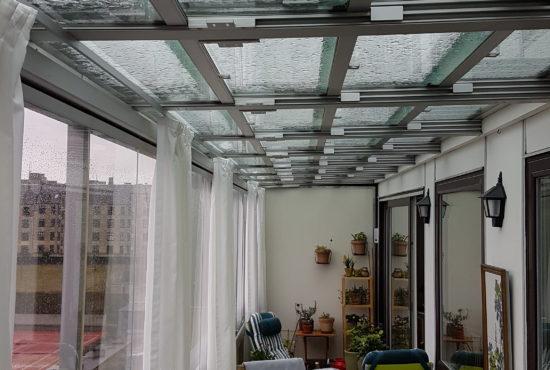 balcony-clazing-7
