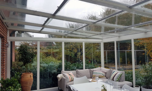 conservatory-sliding-doors-glass-roof