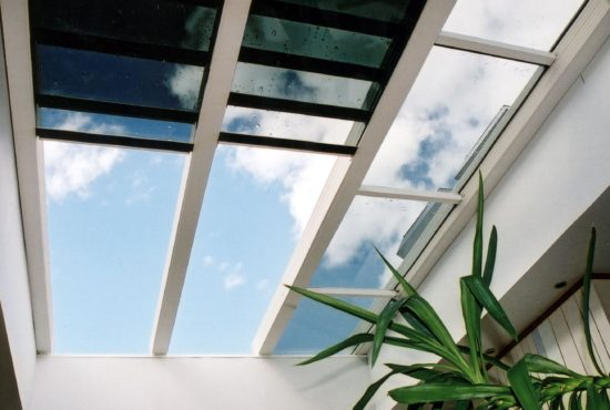 glass-roof-insulated-tinted