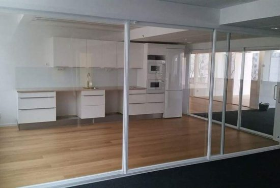 kitchen-sliding-glass-doors