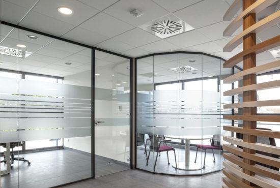 office-glass-walls
