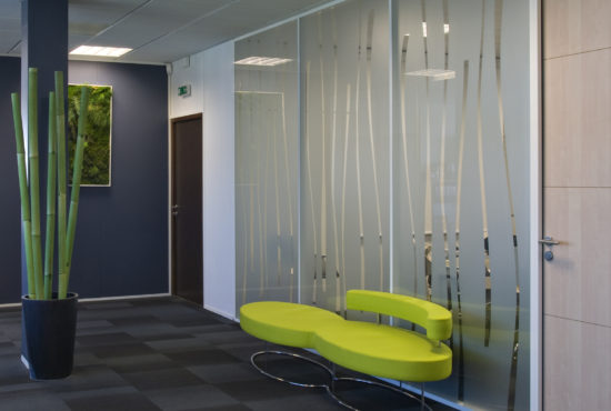 office-partition-glass-walls
