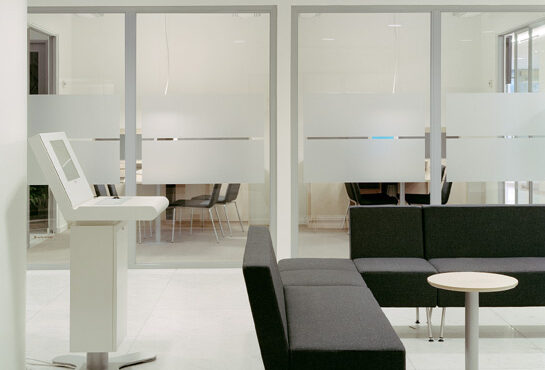 office-partition6