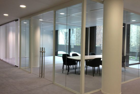office-partitions-2