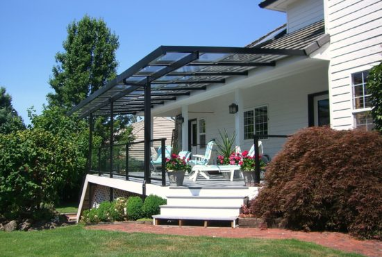 pergola-retractable-glass-roof