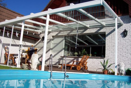 pool-roof-2
