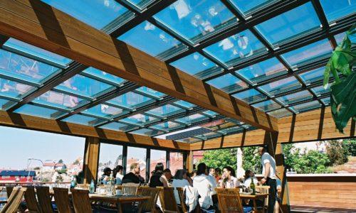 restaurant-summer
